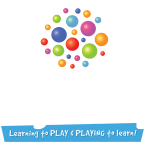 Willetton-Toy-Library-Whte-Logo